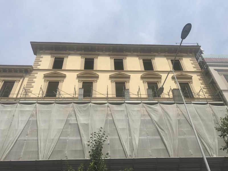lavori edili firenze tuscan creative