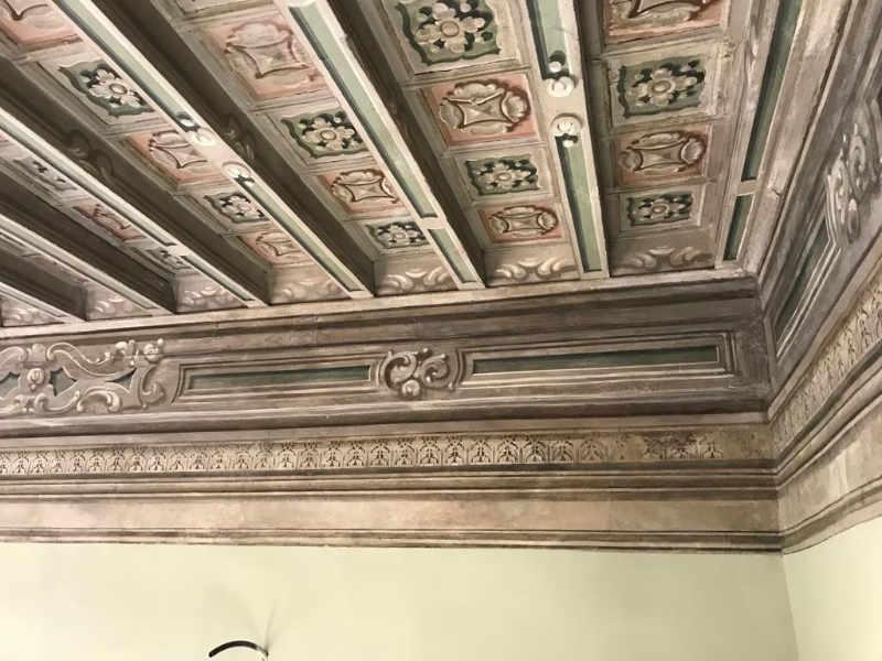 decorazioni tuscan creative firenze