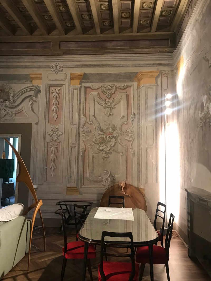 decorazioni firenze tuscan creative