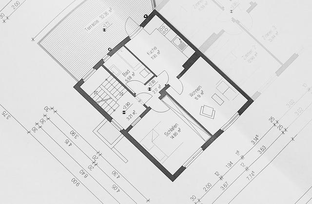 general contractor edilizia